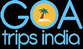 Goa Trips in India