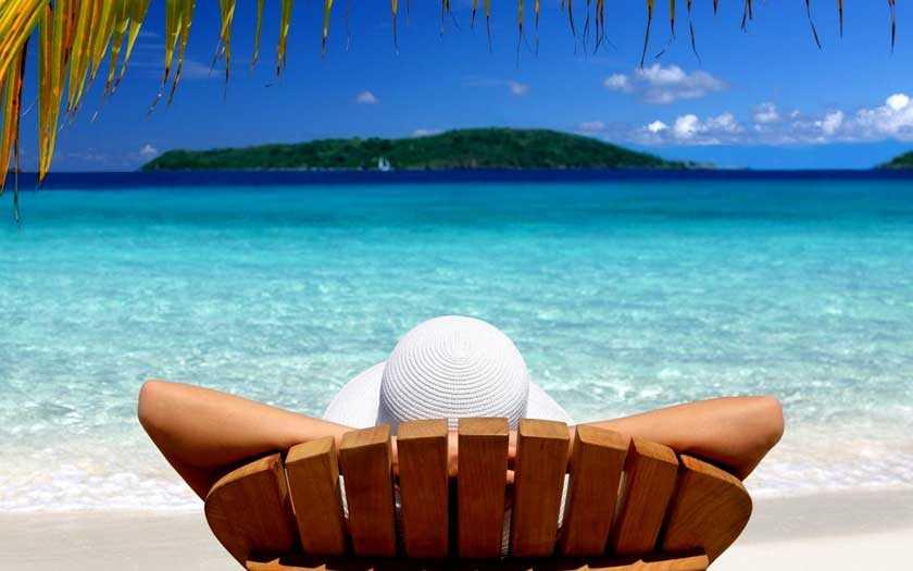 Goa Beach Packages