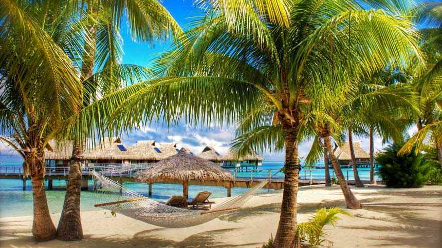 Goa package from Chandigarh