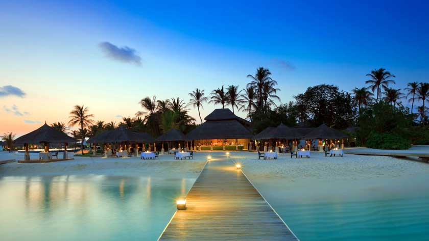 Goa Packages from Jaipur Udaipur  Rajasthan