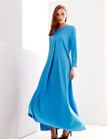 Fabulous Jumpsuit Dress