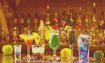 Famous Bars and Clubs in Goa for New Year Celebrations