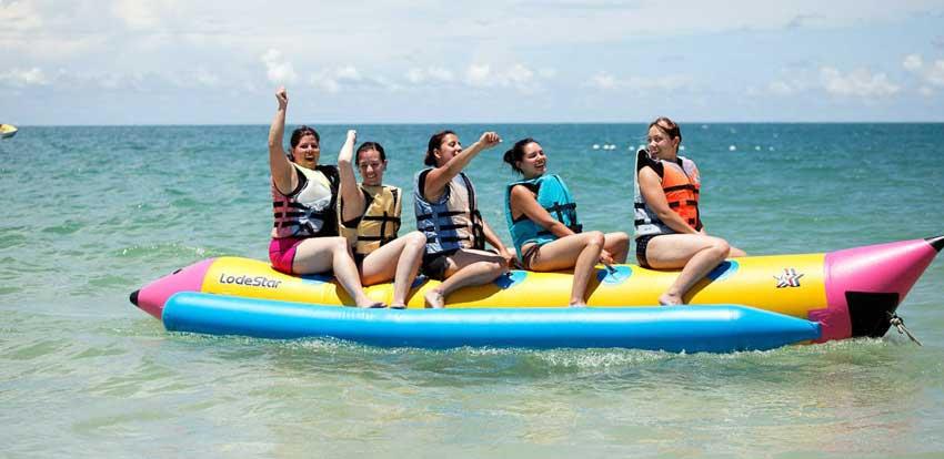 Goa-Adventure-Sports