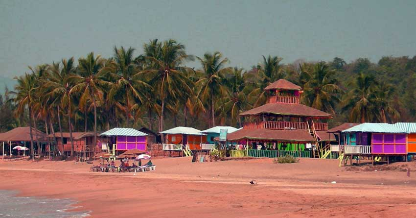 Places-to-Visit-in-South-Goa