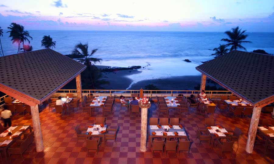 Restaurants-in-North-Goa