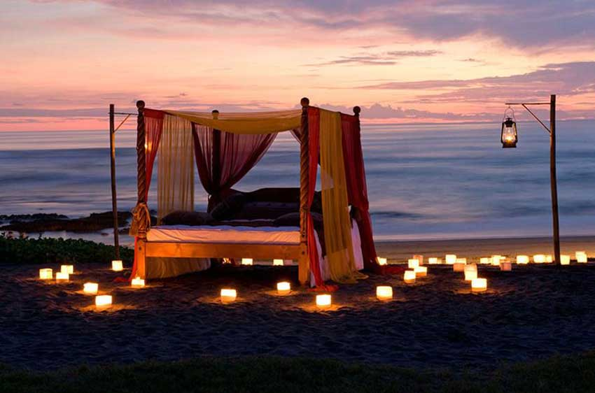 12 best places to visit in goa for honeymoon goa trips india With places to go for a honeymoon