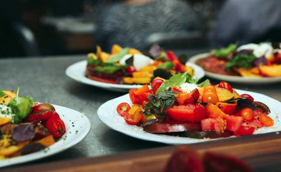 Best Restaurants in Goa India
