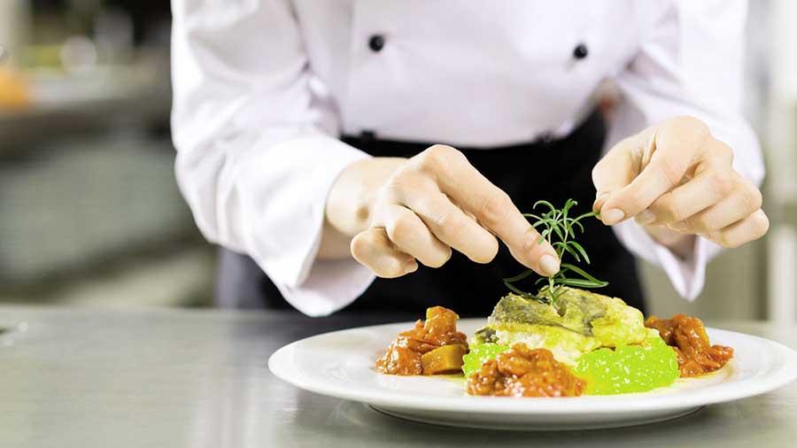 Fine Dining Restaurants in Goa