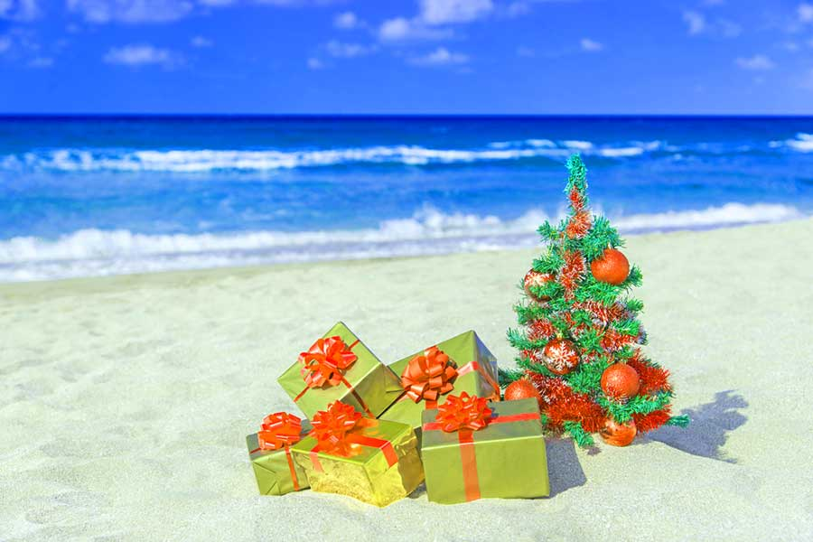 10-Things-To-Do-In-Goa-During-Christmas-Holidays