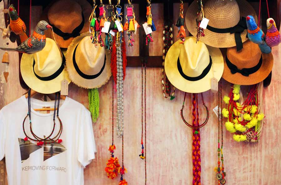 Boutiques-in-Goa
