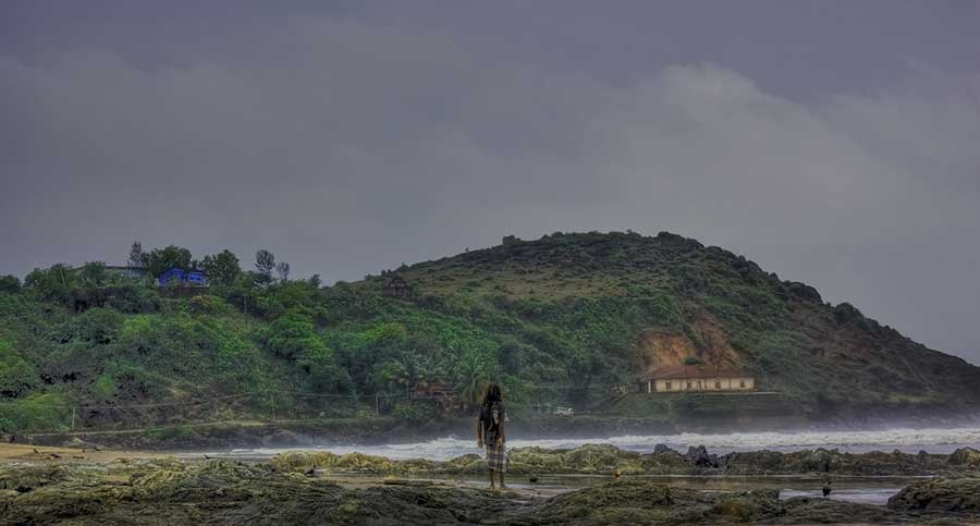 Goa-in-the-monsoon-season