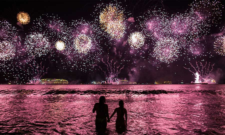 New-Year-Celebrations-in-Goa
