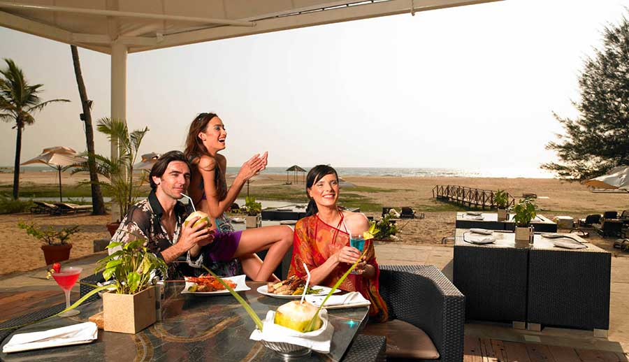 Restaurants-in-Goa