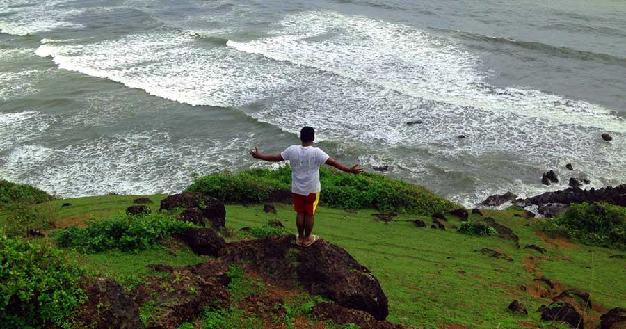 The-best-time-to-visit-Goa