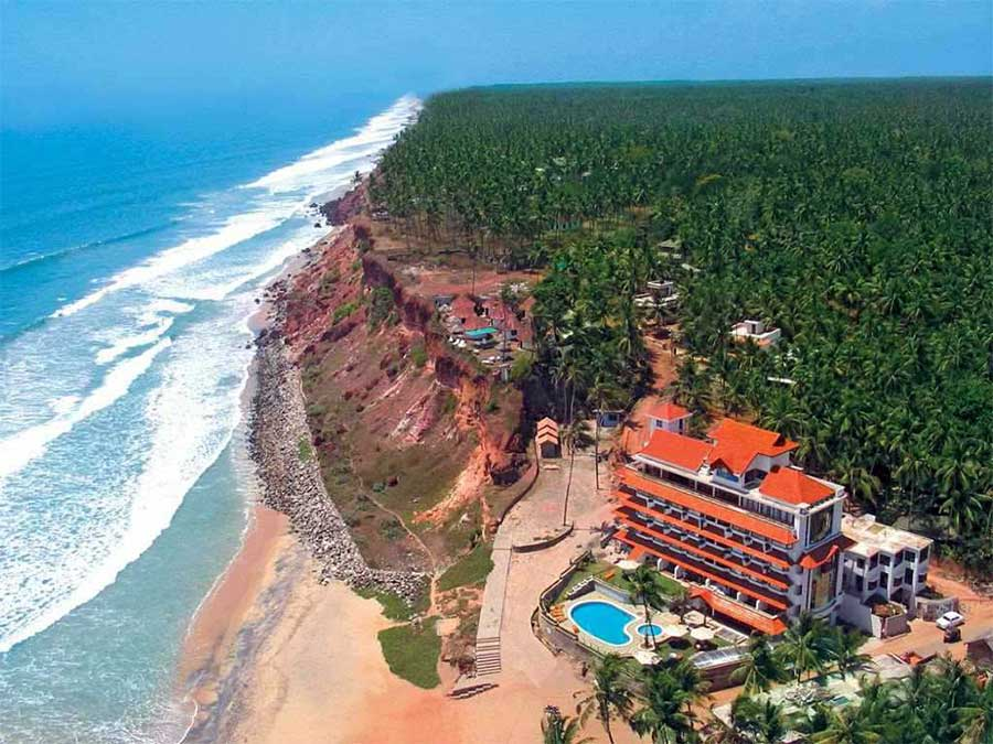Top-5-Attractions-in-Goa