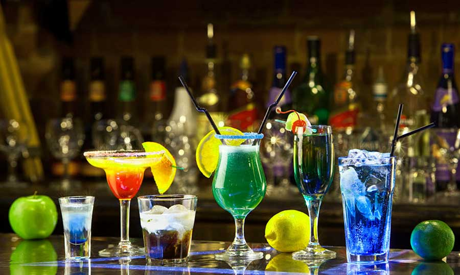 Top-Bars-in-Goa