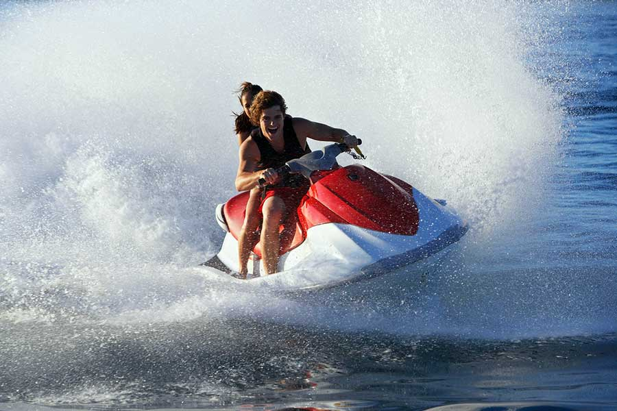 Goa-Water-Sports