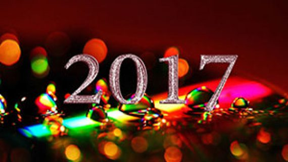 GOA NEW YEAR PACKAGE 2017