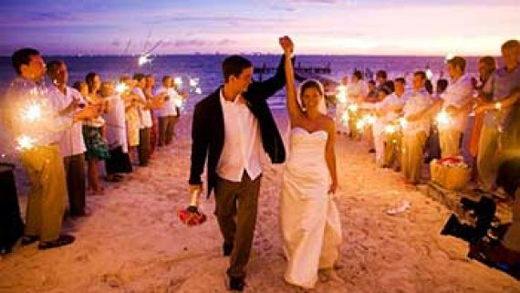Bangalore to Goa Honeymoon Package
