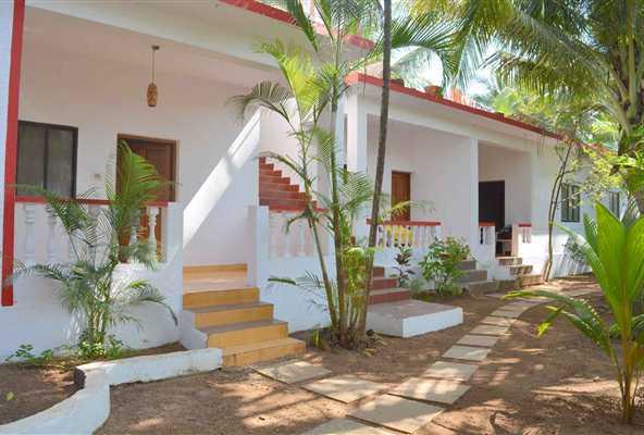 anjuna-pebbles-guesthouse