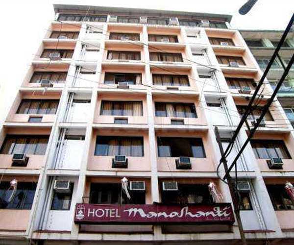 hotel-manoshanti-punjim-goa