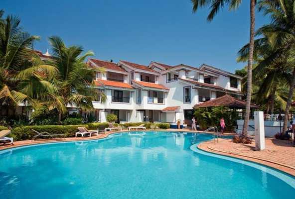 resort-lagoa-azul