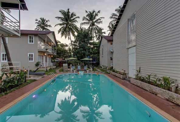 kalki-resorts-and-cottages-baga