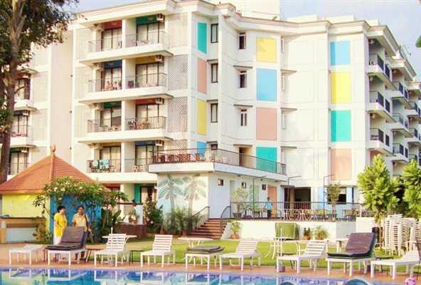 palmarinha-resort-calangute